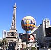 paris_las_las_-vegas_-strip