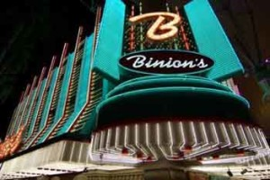 Binions-Gambling-Hall-and-Hotel