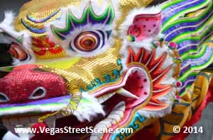 fremont-street-chinese-new-year-dragon